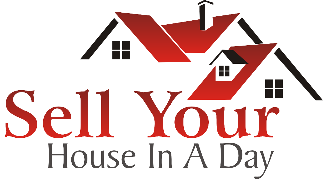 Sell Your House In A Day!